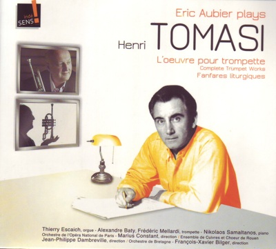 Tomasi2